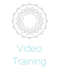 VideoTrainingIcon
