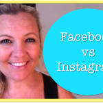 Facebook vs Instagram - Which Is Better & Why?