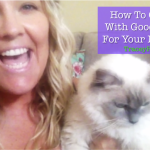 How To Come Up With Good Content ... Even If You'r...