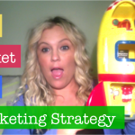 The Rocket Ship Marketing Strategy - That Will Pro...