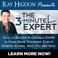 banner-the-3-minute-expert-250x250