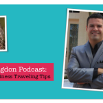 Really Practical Business Traveling Tips To Stay P...